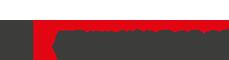 경토판넬산업 – KT Panel Industry